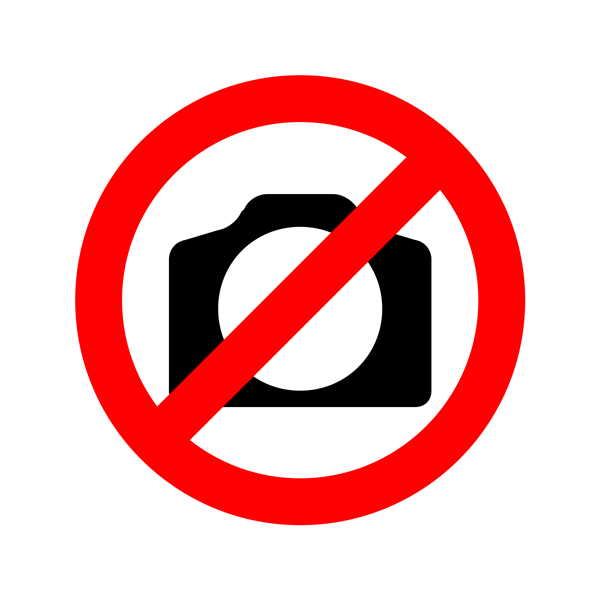 брзинско ограничување знак